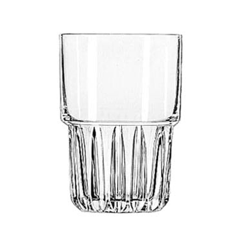 Libbey Beverage Glass 12oz