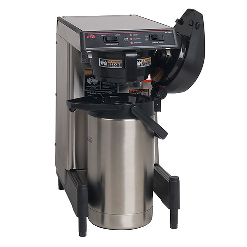 BUNN Coffee Brewer - Automatic