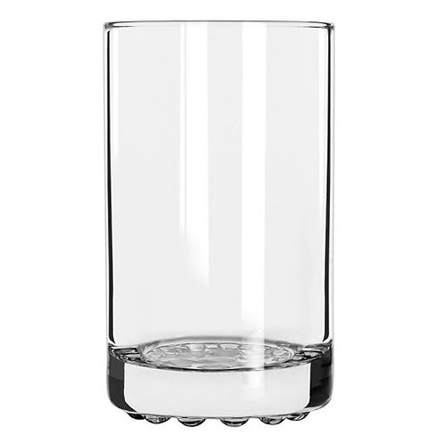 Libbey Hi-Ball Glass 7oz