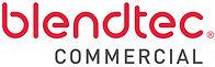 Blendtec Logo.jpg