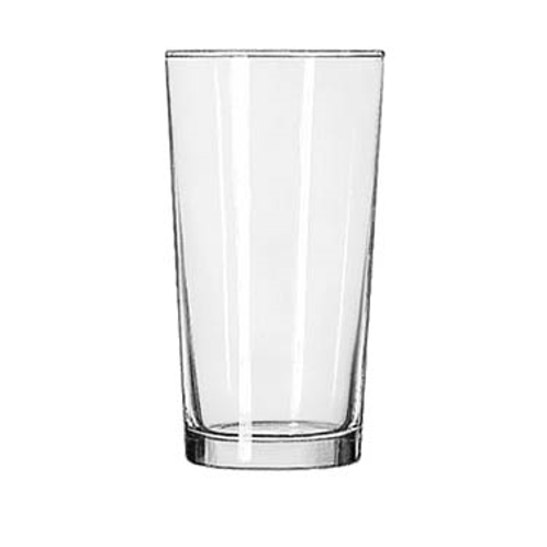 Libbey Cooler Glass 20oz