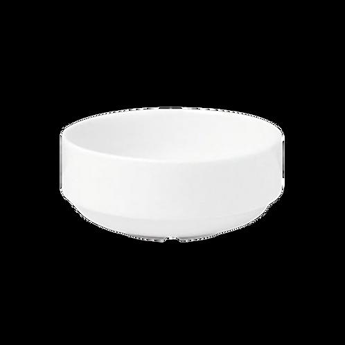 Steelite - Bowl 8oz