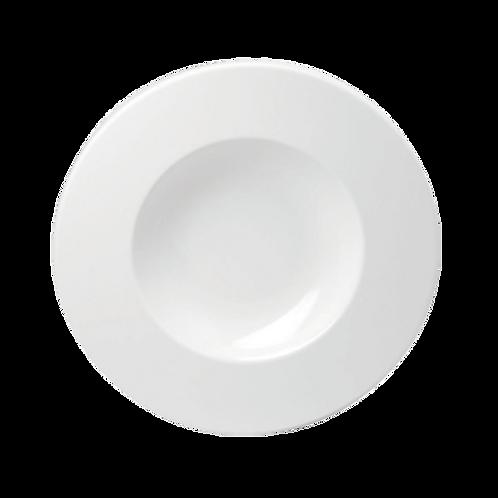 Steelite - Wide Rim Bowl 10oz