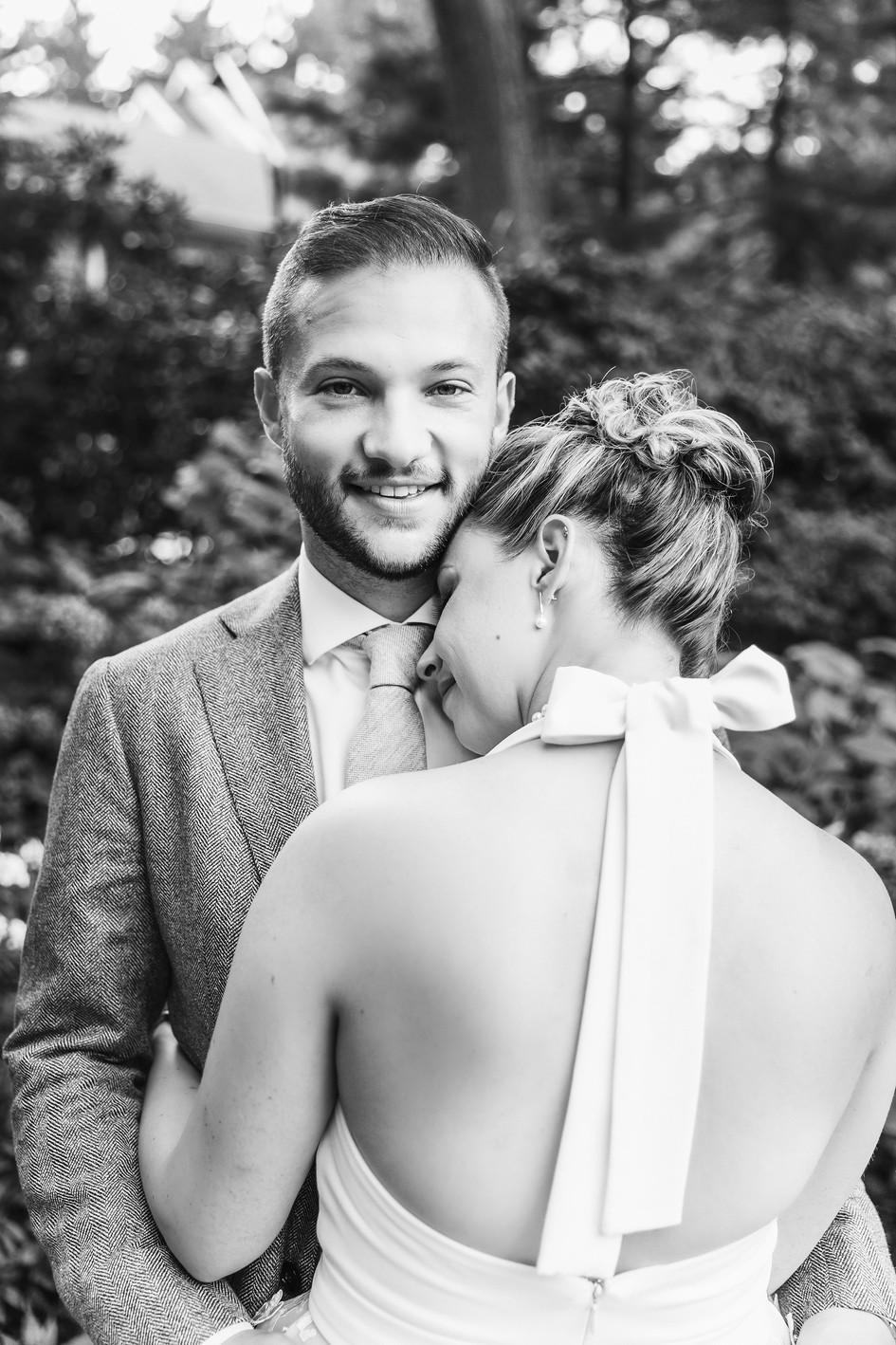 Shapiro Wedding-69.jpg