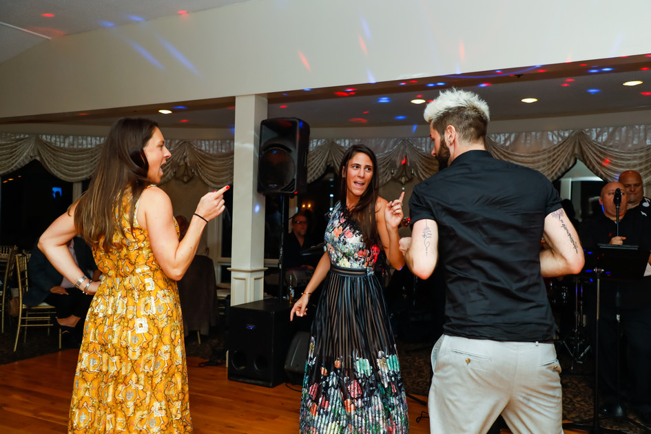 Party-195.jpg