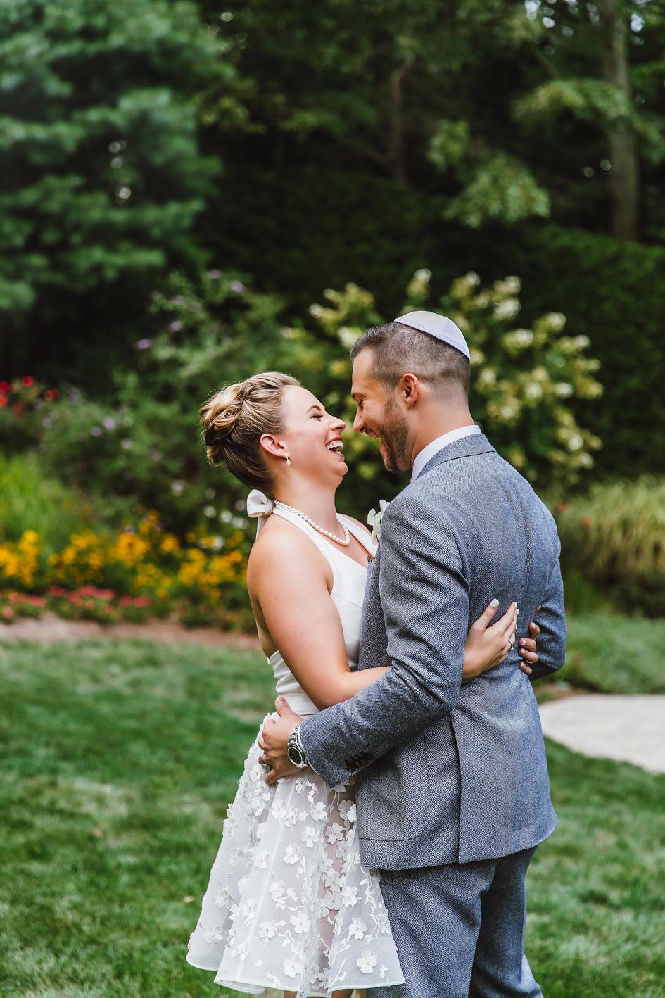 Shapiro Wedding-80.jpg