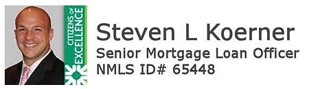 Steve-Koerner-Signature-Image.jpg