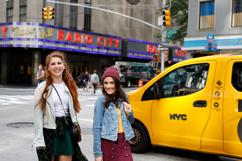 shoott NYC_101218-569.JPG