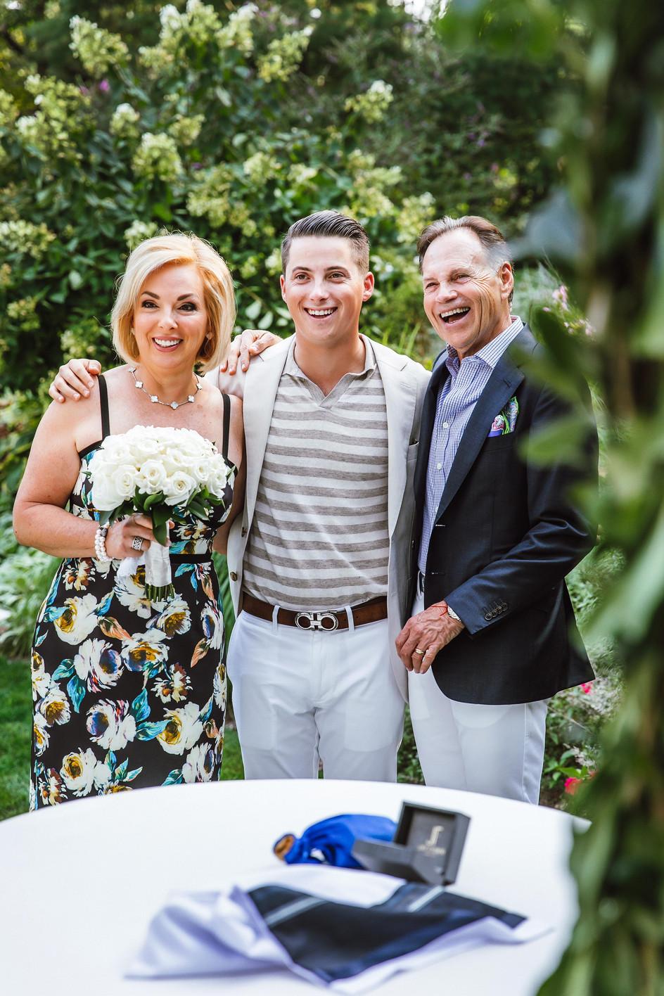 Shapiro Wedding-27.jpg