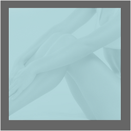 Untitled-2_0000_Layer-2.png