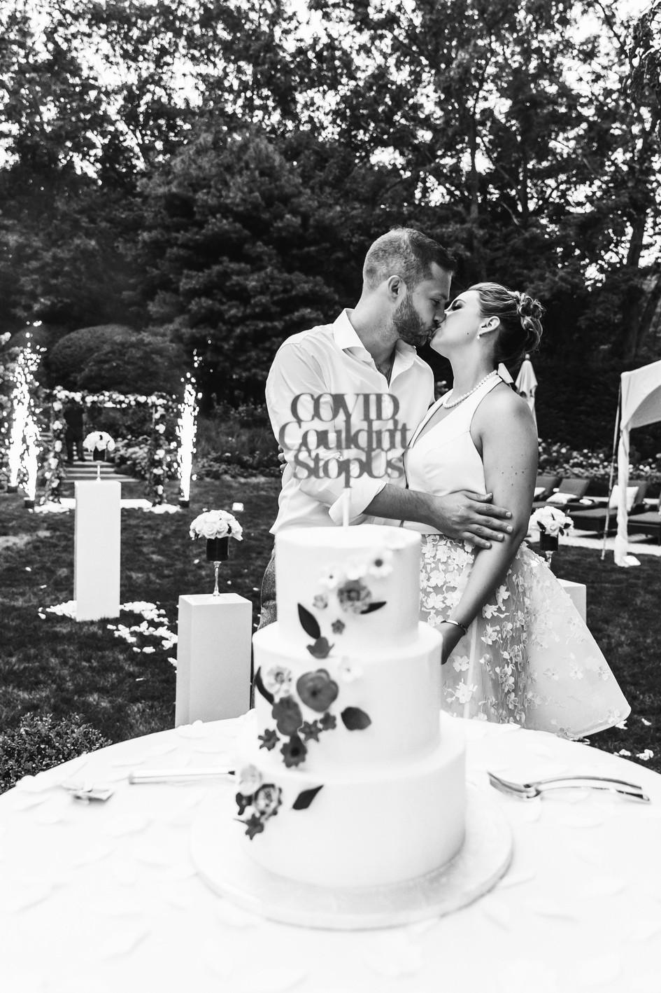 Shapiro Wedding-120.jpg
