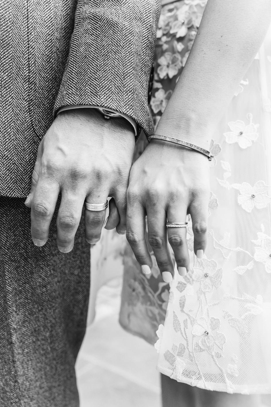 Shapiro Wedding-43.jpg
