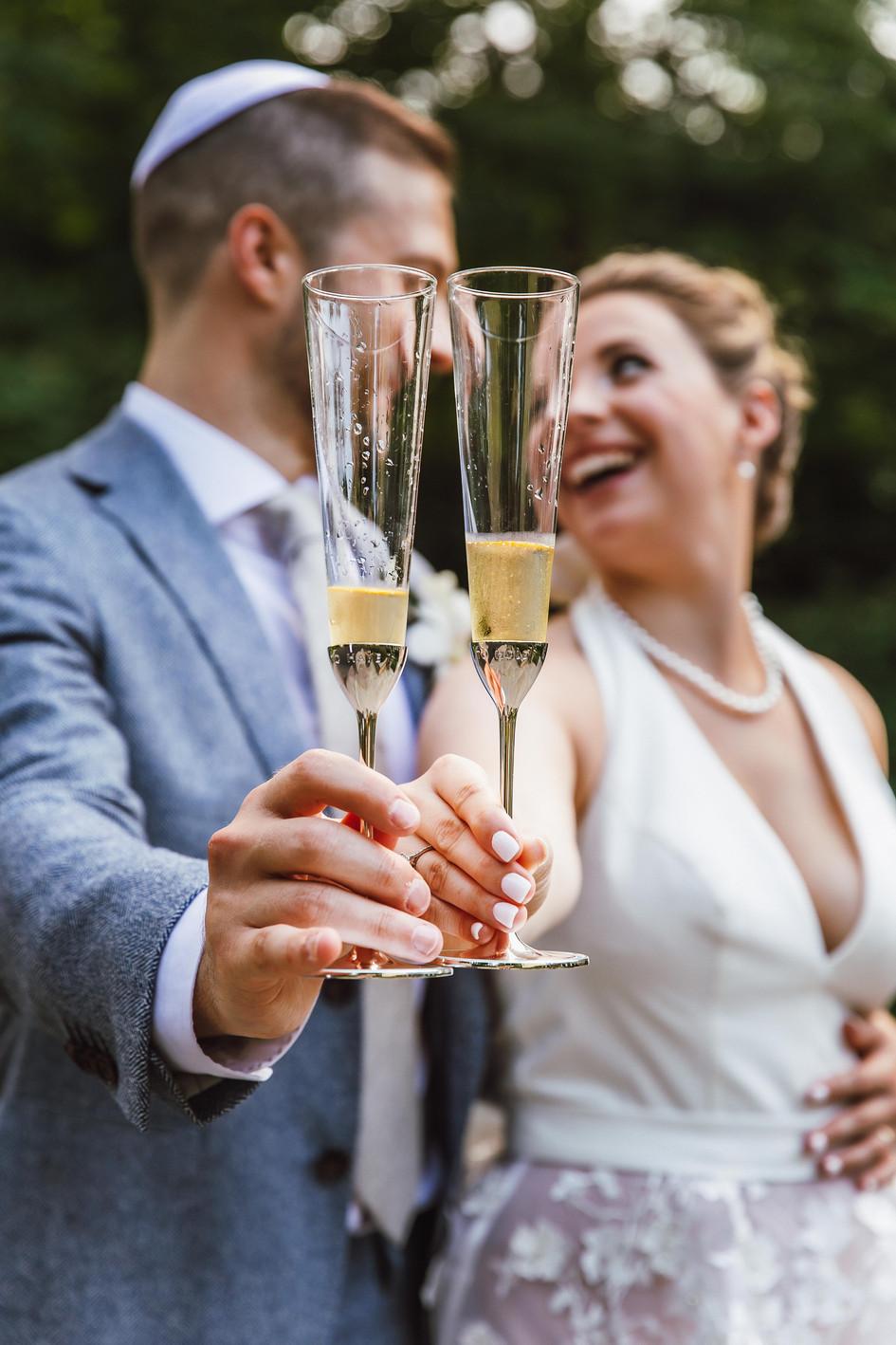Shapiro Wedding-48.jpg