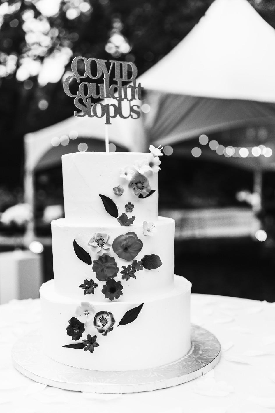 Shapiro Wedding-114.jpg
