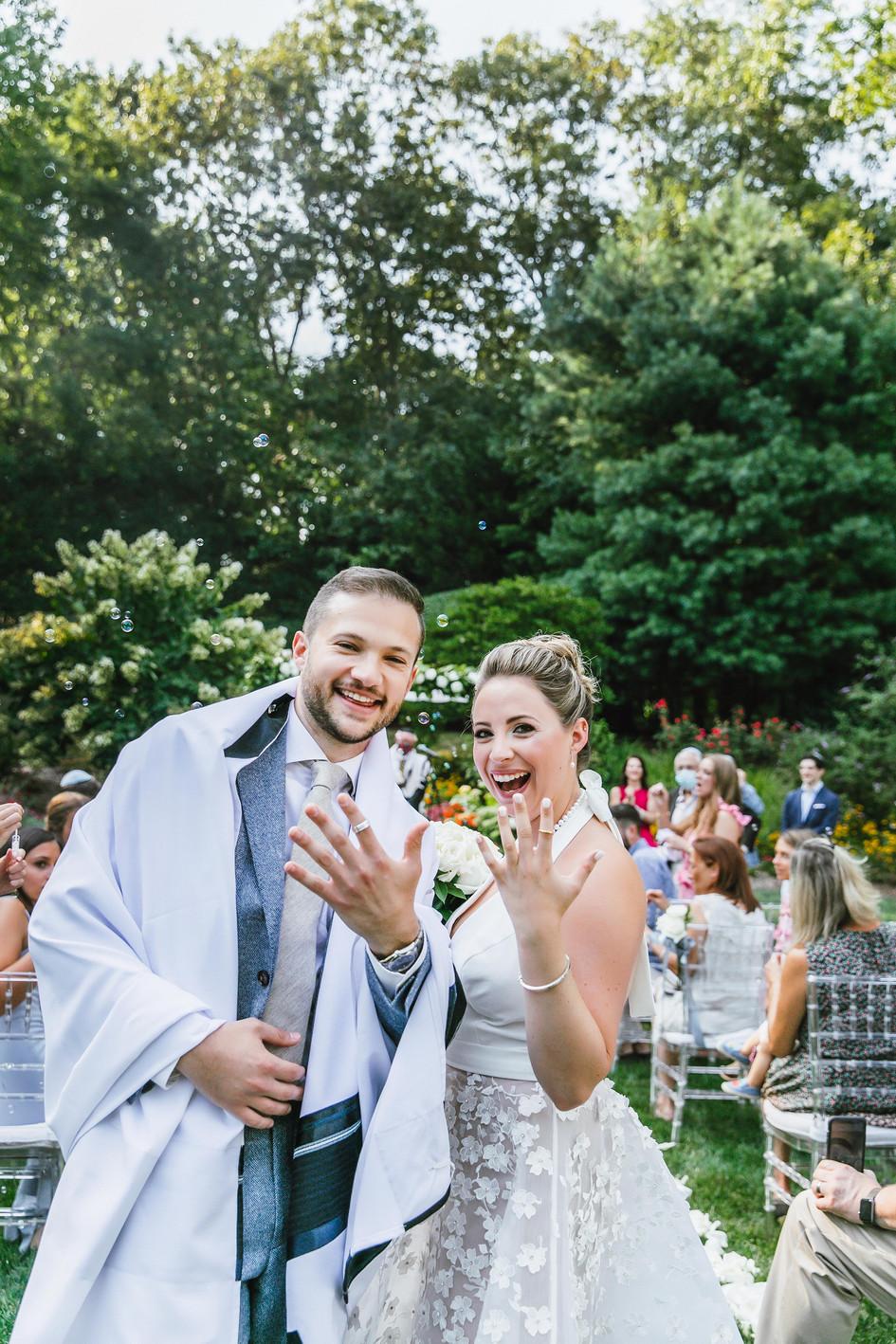 Shapiro Wedding-40.jpg