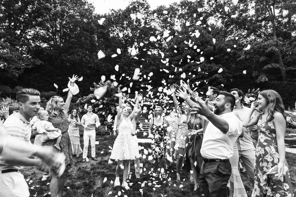 Shapiro Wedding-128.jpg