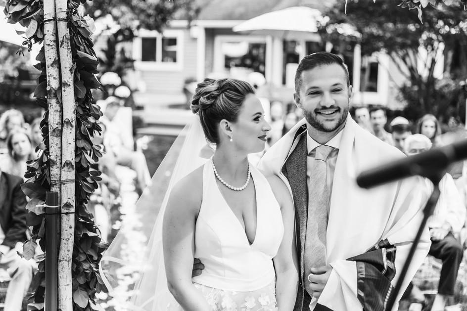 Shapiro Wedding-30.jpg