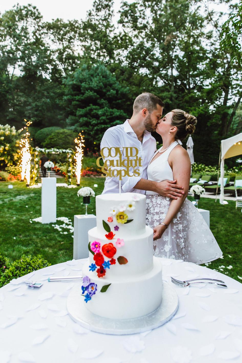 Shapiro Wedding-119.jpg