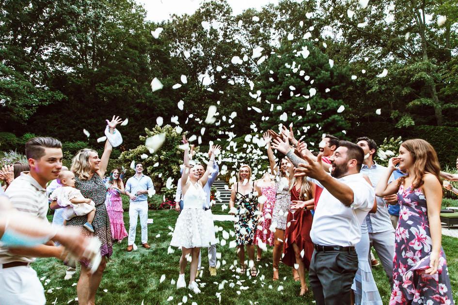 Shapiro Wedding-129.jpg