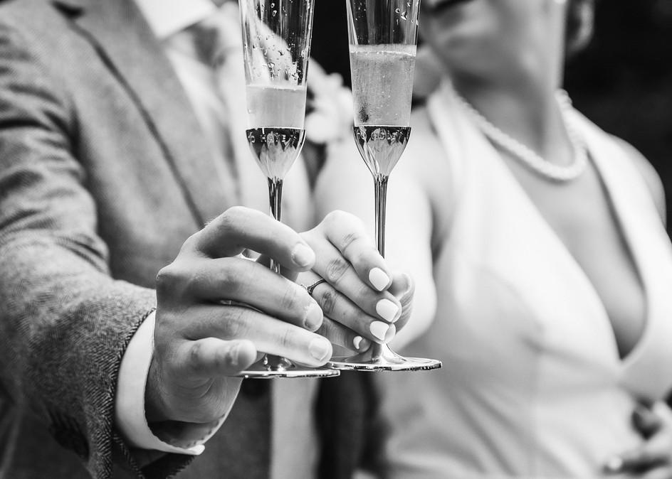 Shapiro Wedding-46.jpg