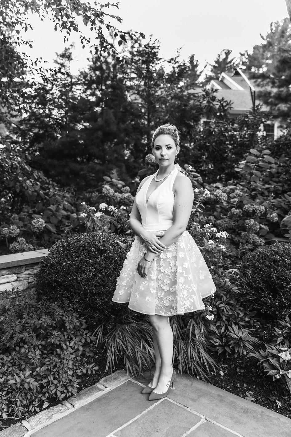 Shapiro Wedding-59.jpg