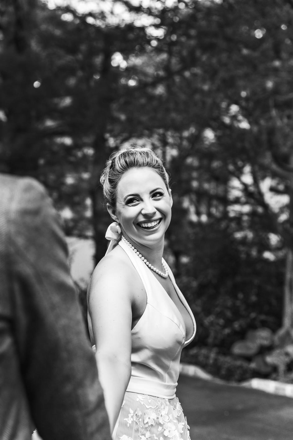 Shapiro Wedding-51.jpg