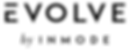 Evolve Logo by InMode_Black.png