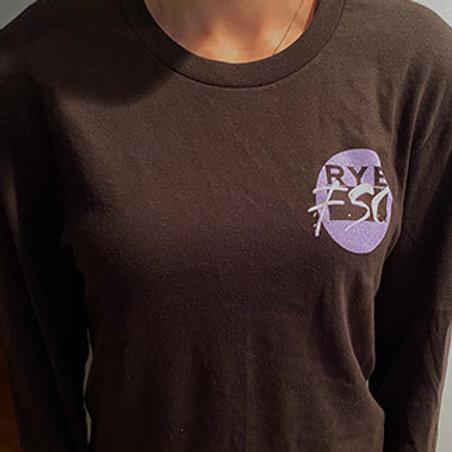 RYE T-Shirt