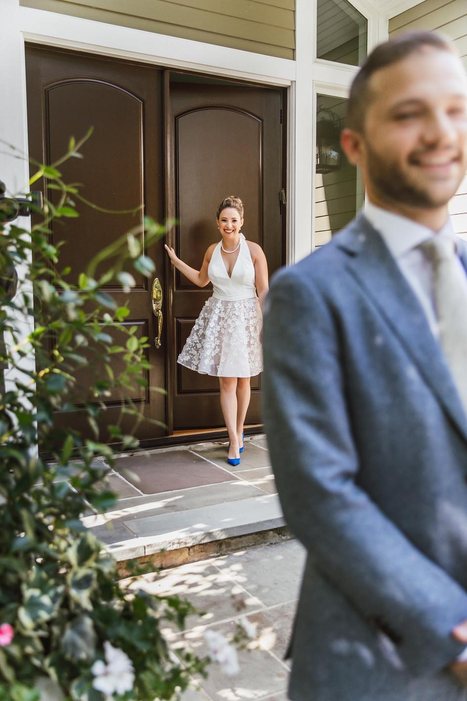 Shapiro Wedding-3.jpg