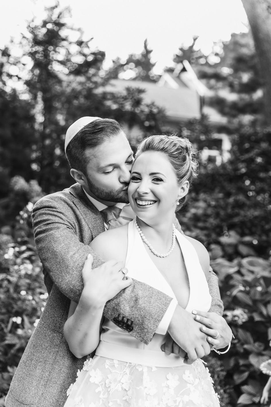 Shapiro Wedding-67.jpg