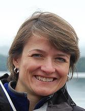 Wendy Semsel.JPG