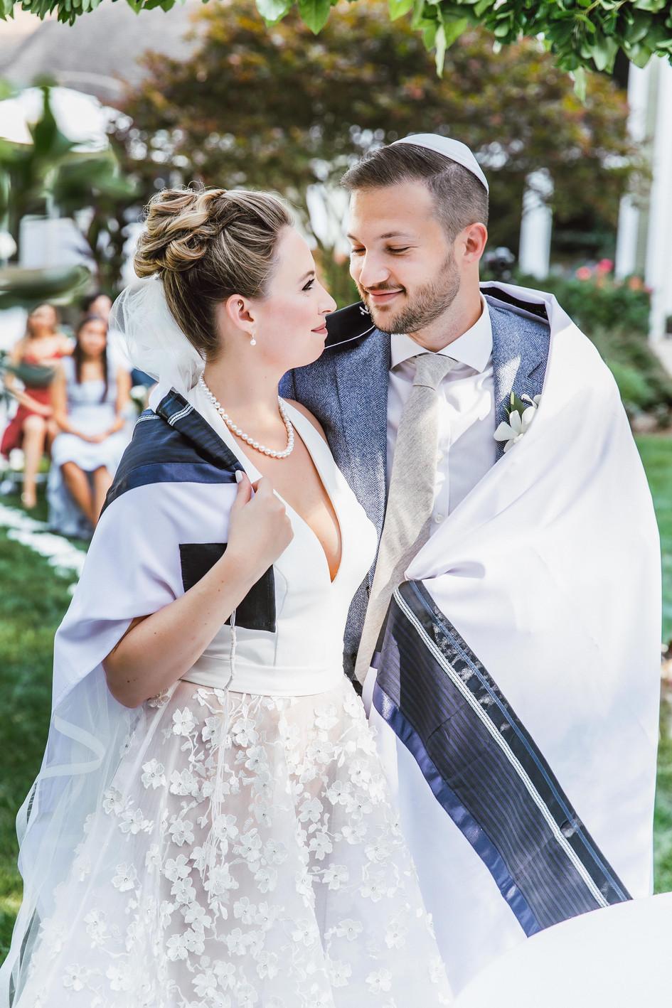 Shapiro Wedding-25.jpg