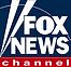 f-fox-news-logo.png