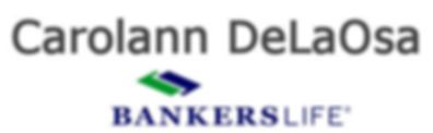 Bankers-Life-Carolann-DeLaOsa-2.jpg