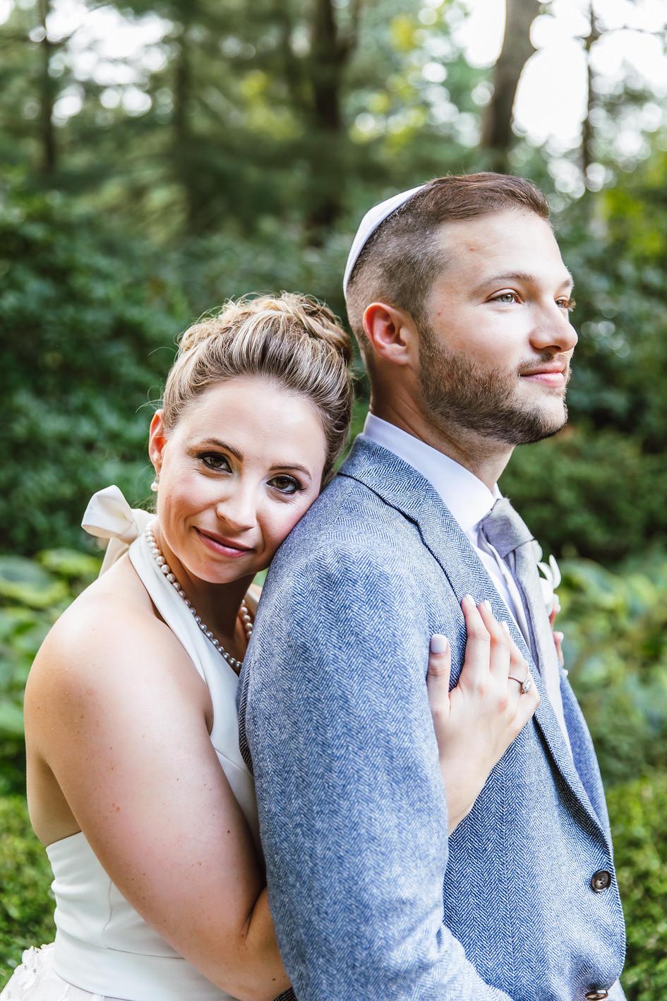 Shapiro Wedding-64.jpg