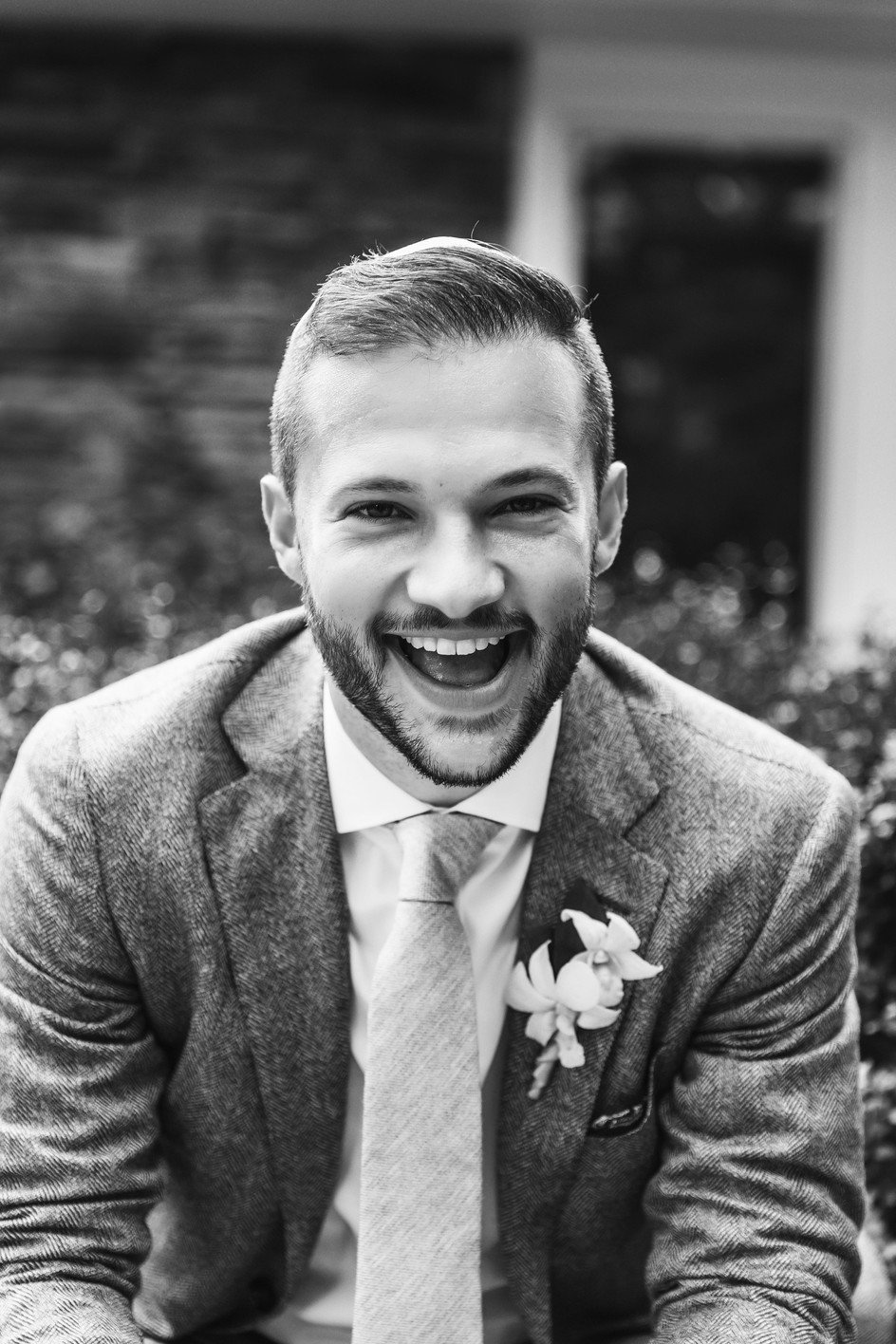 Shapiro Wedding-57.jpg