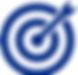 mockup-idea_0002_Layer-16.png