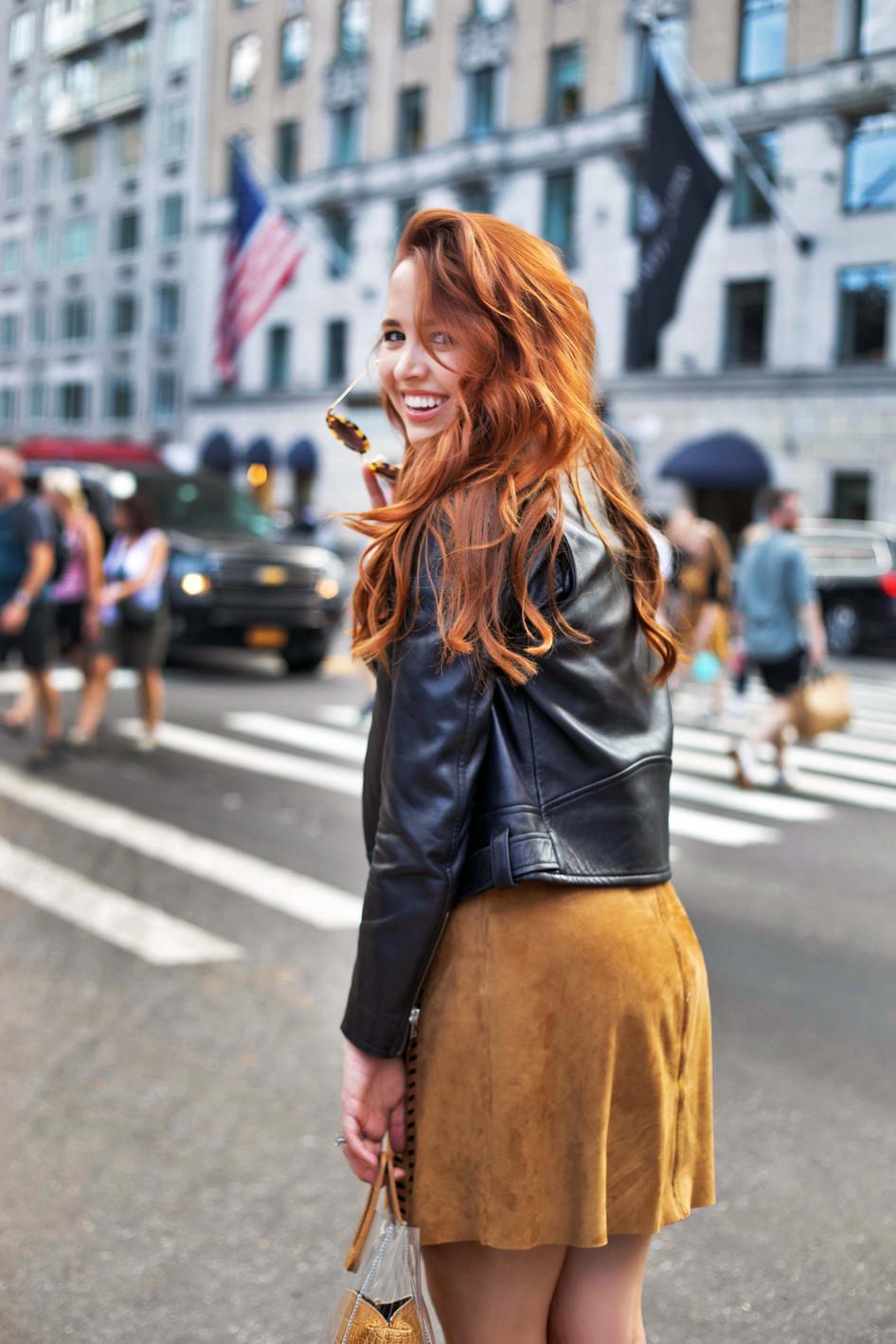 ad shoot for website-60.jpg