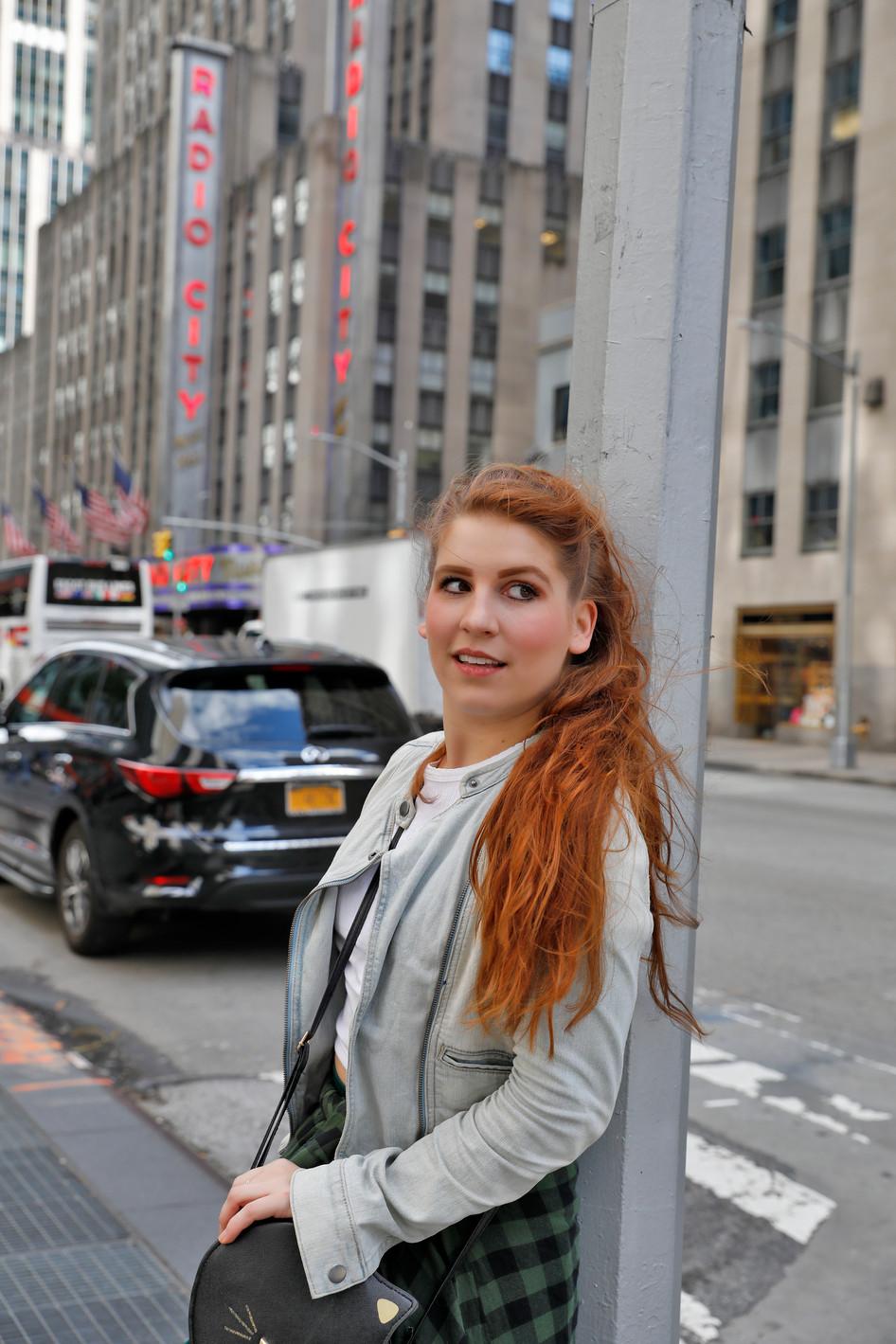 shoott NYC_101218-510.JPG