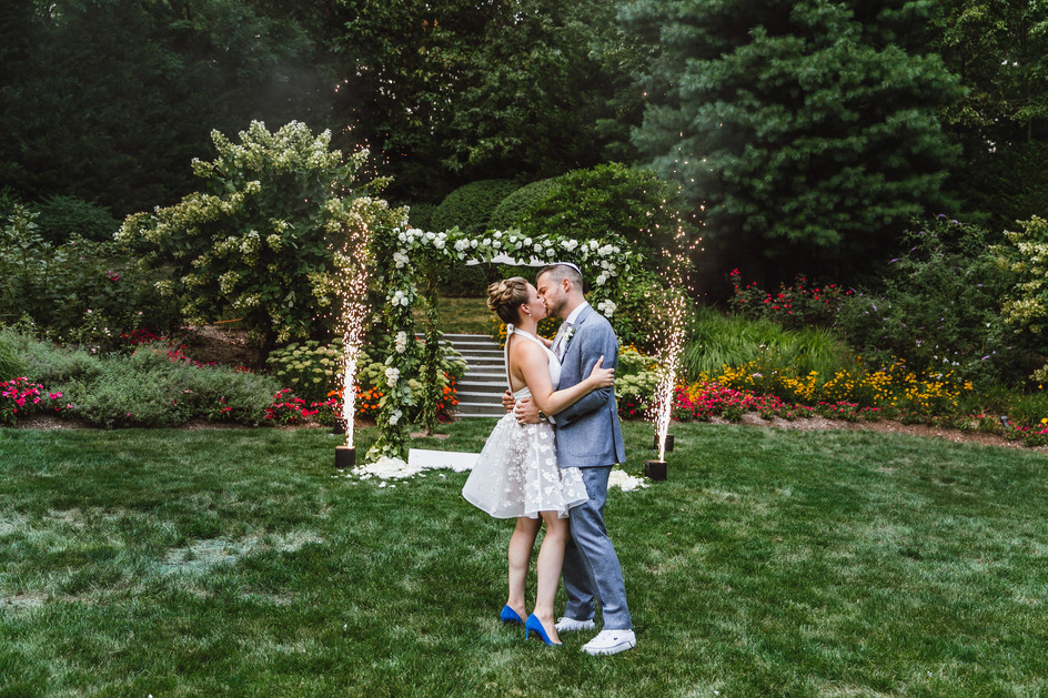 Shapiro Wedding-75.jpg