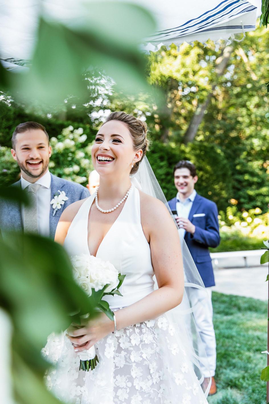 Shapiro Wedding-21.jpg