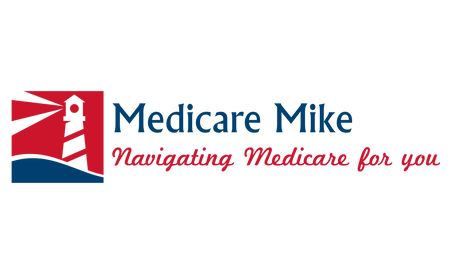 Medicare Annual Election Period