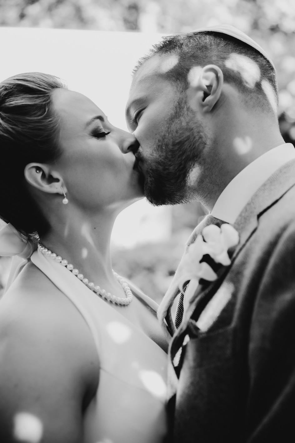 Shapiro Wedding-6.jpg