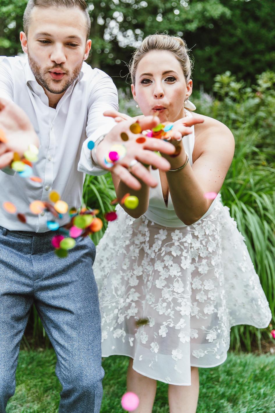 Shapiro Wedding-102.jpg