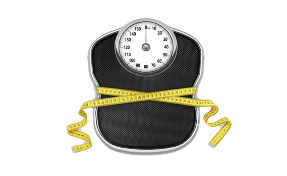 weight-scale-png-1.png