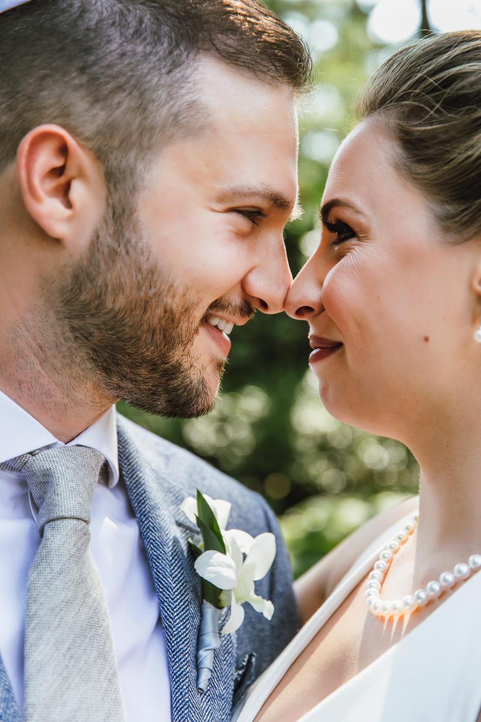 Shapiro Wedding-11.jpg