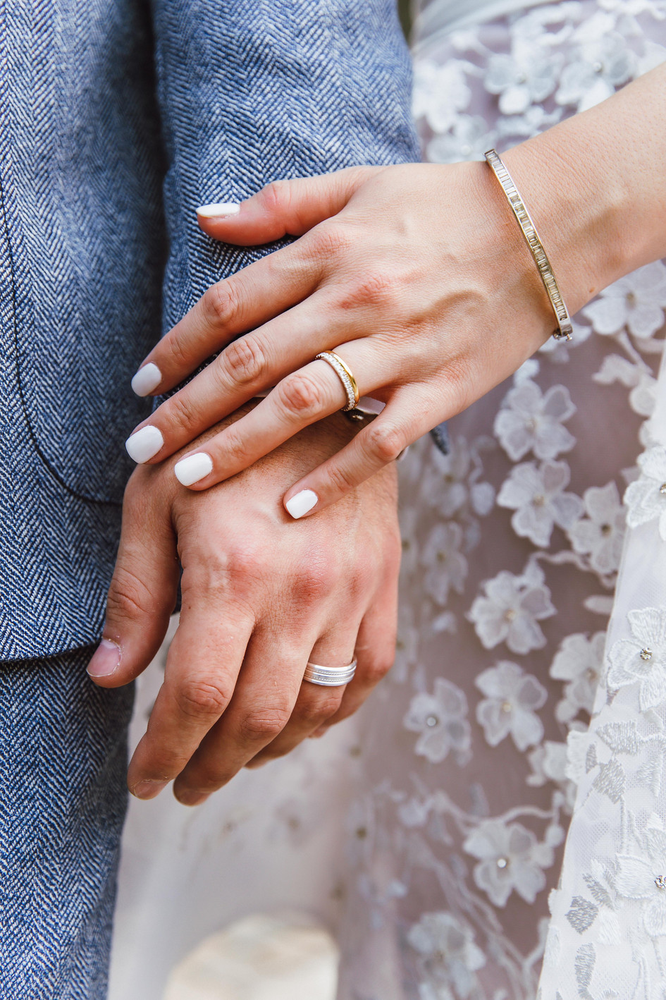 Shapiro Wedding-44.jpg