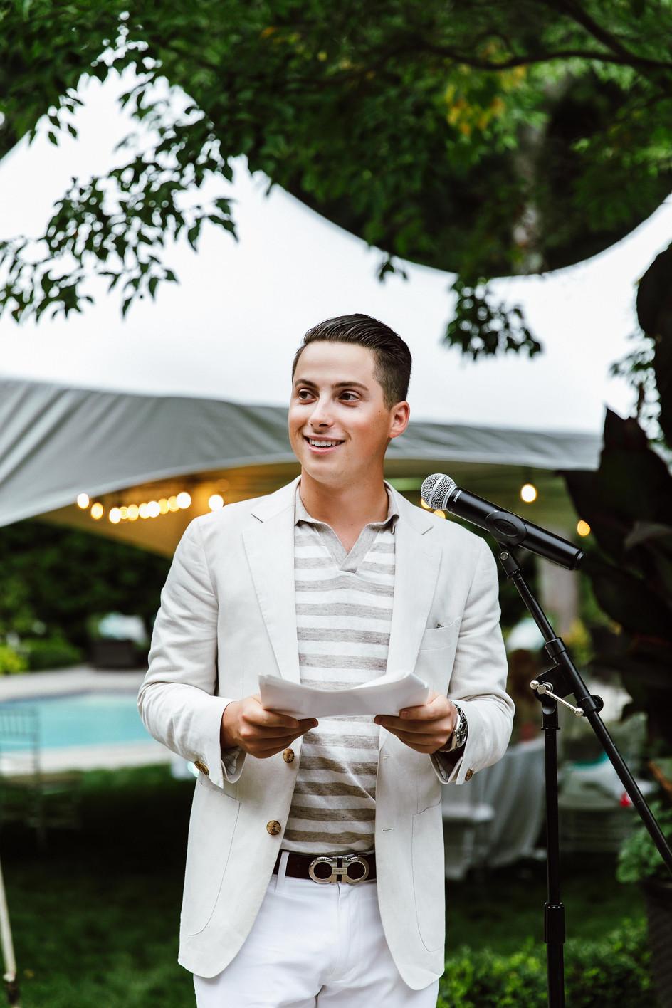 Shapiro Wedding-111.jpg