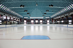 playland_main_rink_large.png
