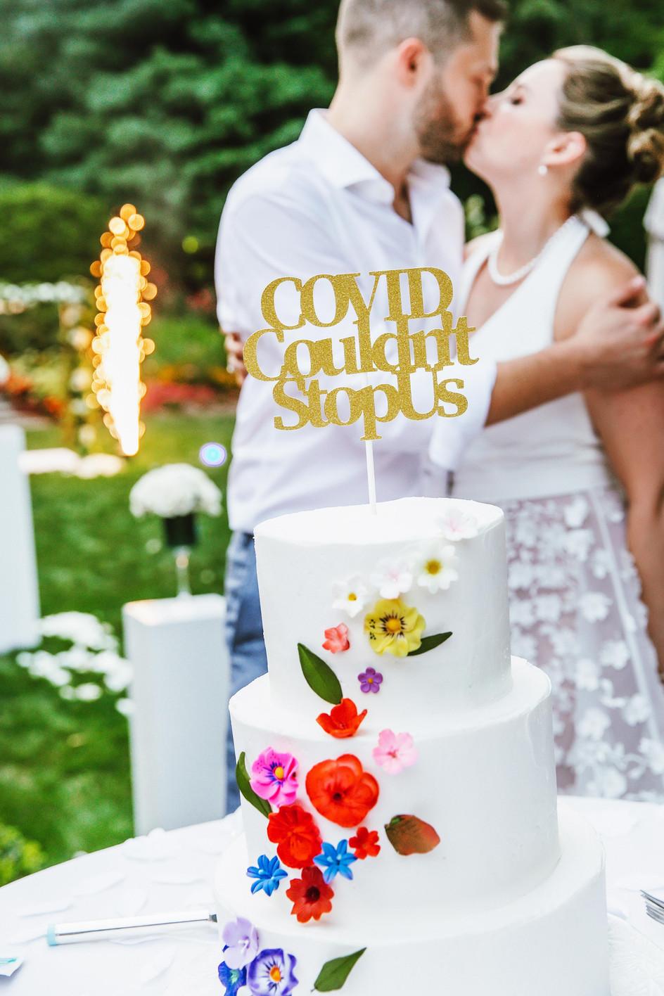 Shapiro Wedding-124.jpg